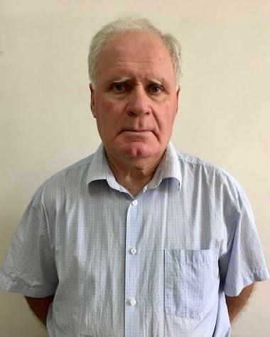 Анатолий М. Шкред