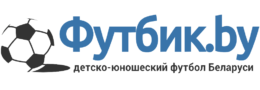 Logo_footbik